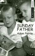 Sunday Father - Pettle, Adam