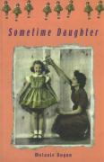 Sometime Daughter - Dugan, Melanie