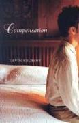 Compensation - Krukoff, Devin