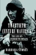 Twentieth Century Maverick - Stoney, Barbara