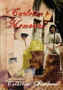 Carleton Memories - Rothwell, Catherine