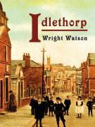 Idlethorp - Watson, Wright