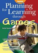 Planning for Learning Through Games - Linfield, Rachel