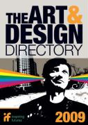 Art & Design Directory 2009