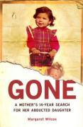 Gone - Wilcox, Margaret