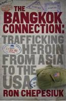 Bangkok Connection - Chepesiuk, Ron