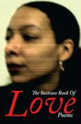 Suitcase Book of Love Poems - De, Mello