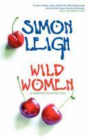 Wild Women - Leigh, Simon