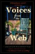 Voices from the Web Anthology 2007 - Various