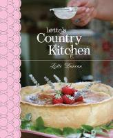 Lotte's Country Kitchen - Duncan, Lotte