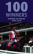 100 Winners - Rumney, Ashley