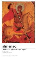 Almanac - Gramich (Ed), Dr K