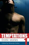 Temptations, Volume 1