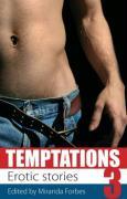 Temptations, Volume 3