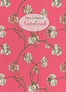 Nina Campbell Notebook - Campbell, Nina