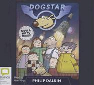 Dogstar - Dalkin, Philip