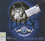 Eloise - Jinks, Catherine