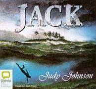 Jack - Johnson, Judy