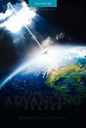 Kingdom Advancing Prayer Volume III - Scantlebury, Michael
