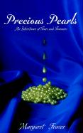 Precious Pearls - Feaver, Margaret R.