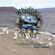 Whidbey -- My Eye - Lawler, Rick