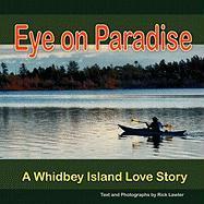 Eye on Paradise - Lawler, Rick
