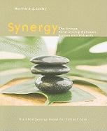 Synergy: The Unique Relationship Between Nurses and Patients: the AACN Synergy Model for Patient Care - Curley, Martha A. Q.