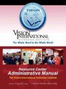 Administrative Manual - Dekoven, Stan