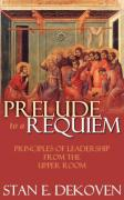 Prelude to a Requiem - Dekoven, Stan