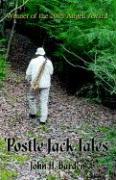 Postle Jack Tales - Barden, John H.