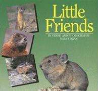 Little Friends - Logan, Mike