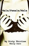 Male/Female/Male - Carr, Kelly