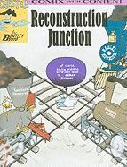 Reconstruction Junction - Boyd, Bentley