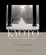 Kyoto - Einarson, John
