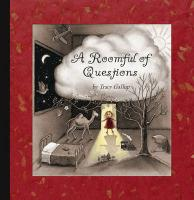 A Roomful of Questions - Gallup, Tracy