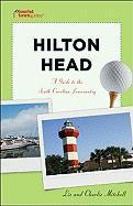 Hilton Head - Mitchell, Liz; Mitchell, Charlie