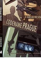 Codename Prague - Wilson, D. Harlan