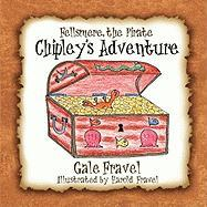 Fellsmere the Pirate, Chipley's Adventure - Fravel, Gale