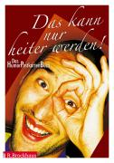 Das kann ja heiter werden - Postkartenbuch