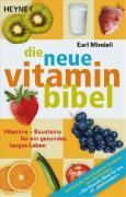 Die neue Vitamin-Bibel