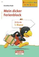 Taschenbuch Bauberufe. Baustellenorganisation