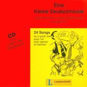 Eine Kleine Deutschmusik. CD
