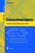 Transactional Agents - Nagi, Khaled