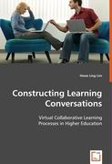 Constructing Learning Conversations - Lim, Hwee Ling