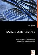 Mobile Web Services - Perfiliev, Kirill