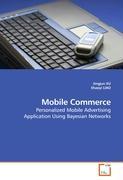 Mobile Commerce - XU, Jingjun