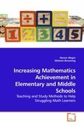 Increasing Mathematics Achievement in Elementary and Middle Schools - Alegre, Nomer; Browning, Melanie