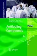 Antifouling Compounds