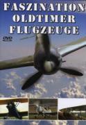 Faszination Oldtimer Flugzeuge