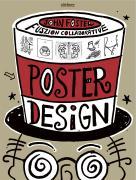 Poster Design - Foster, John